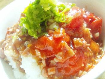 tomatoma-bo.jpg