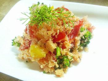 tomatookara.jpg