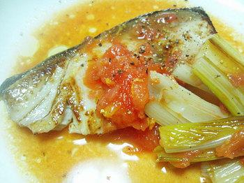 tomatoso-sumarine.jpg